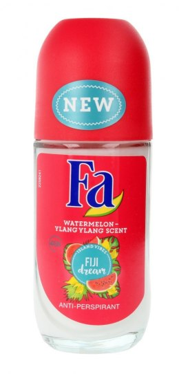 Fa Fiji Dream Dezodorant roll-on 50ml