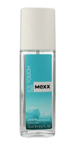 Mexx Ice Touch Woman Dezodorant atomizer 75ml