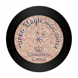 Constance Carroll Rozświetlacz Turbo Magic Highlighter nr 02 1szt