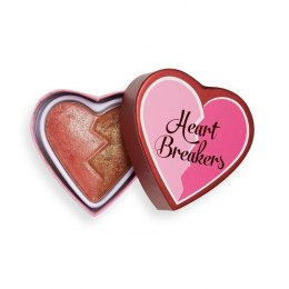 IHR*Heartbreakers Shimmer Blush Powerfu&