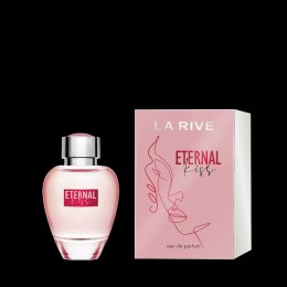 La Rive for Woman ETERNAL KISS Woda perfumowana 90ml