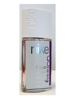 Nike Fission Woman Dezodorant Natural Spray 75ml
