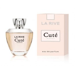 La Rive for Woman CUTE Woda perfumowana 100ml