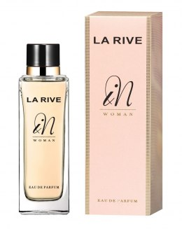 La Rive for Woman In Woman Woda perfumowana 90ml