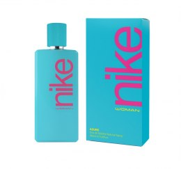 Nike Azure Woman Woda toaletowa 100ml