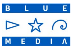 Blue_media_logo_2.png
