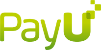 payu-logo(1).png